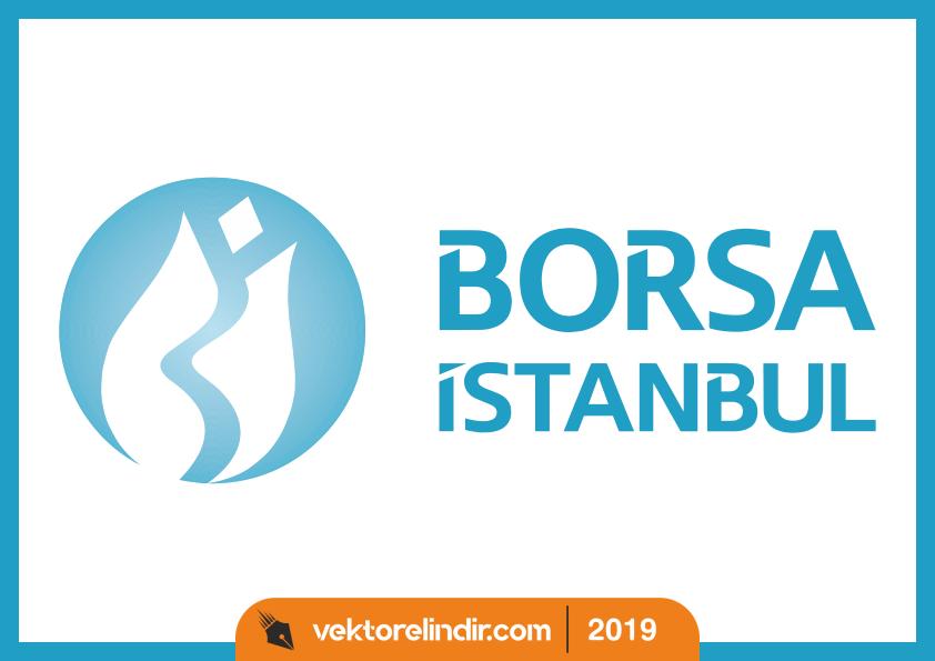 Borsa İstanbul Logo, Amblem