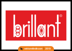 Brillant Logo, Amblem
