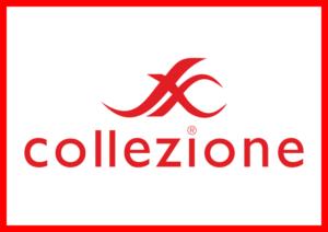 Collezione Logo, Amblem