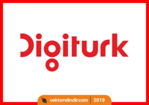 Digitürk Logo, Amblem