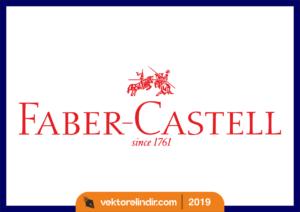 Faber Castell Logo, Amblem