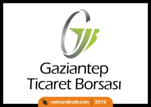 Gaziantep Ticaret Borsası