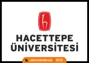 Hacettepe Üniversitesi Logo, Amblem