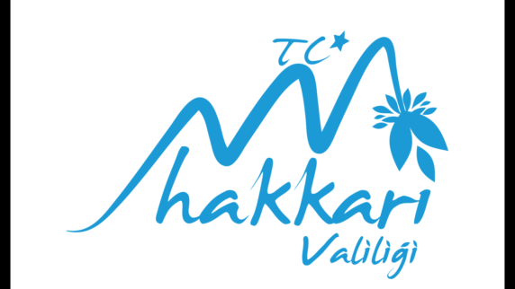 Hakkari Valiliği Logo, Amblem