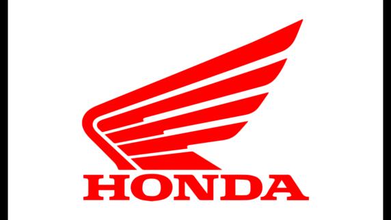Honda Logo, Amblem 2