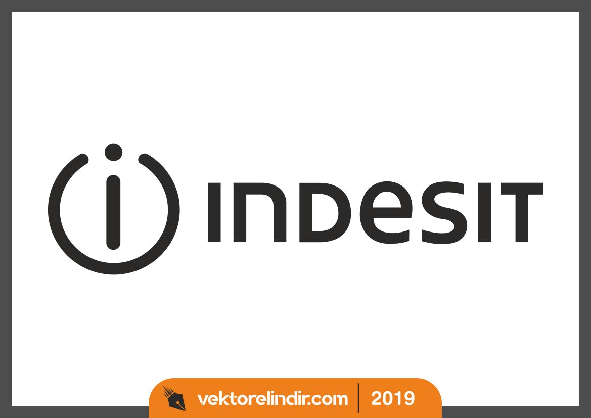 Indesit Logo