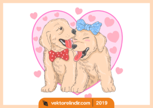 Köpek, Aşk, Sevgili