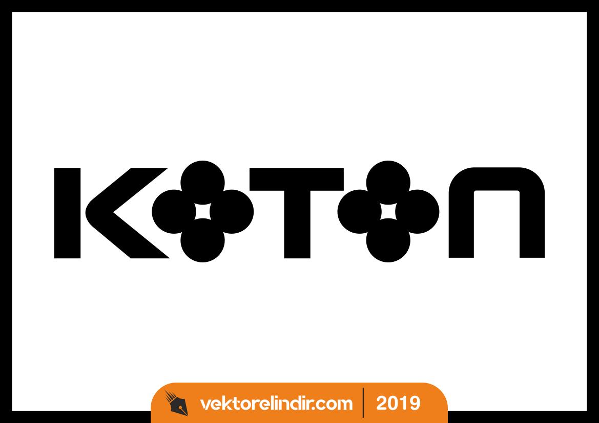 Koton Logo