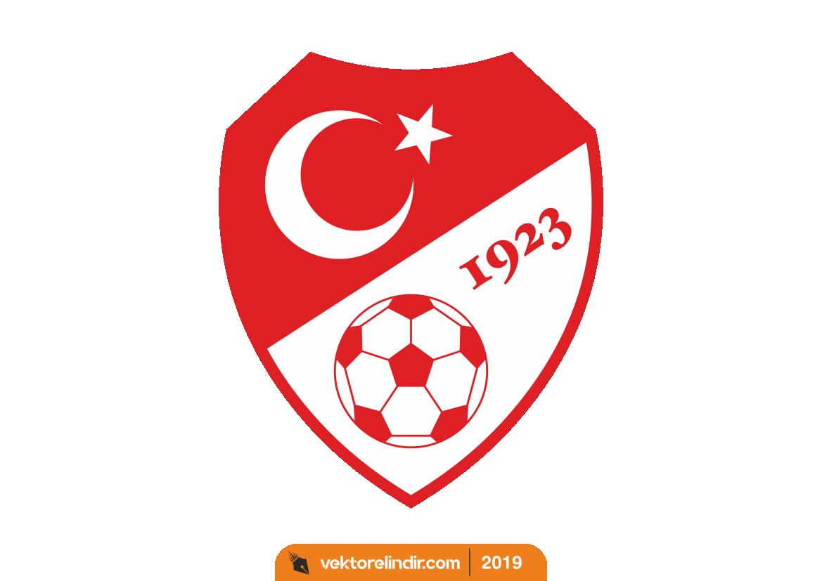 TFF, Türkiye Futbol Federasyonu Logo