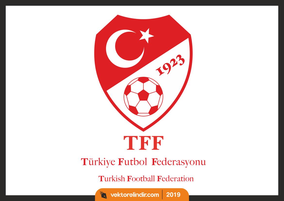 TFF, Türkiye Futbol Federasyonu