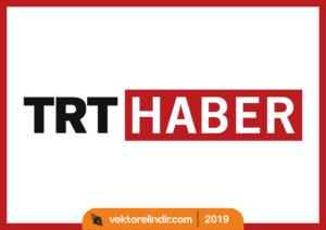 TRT Haber Logo