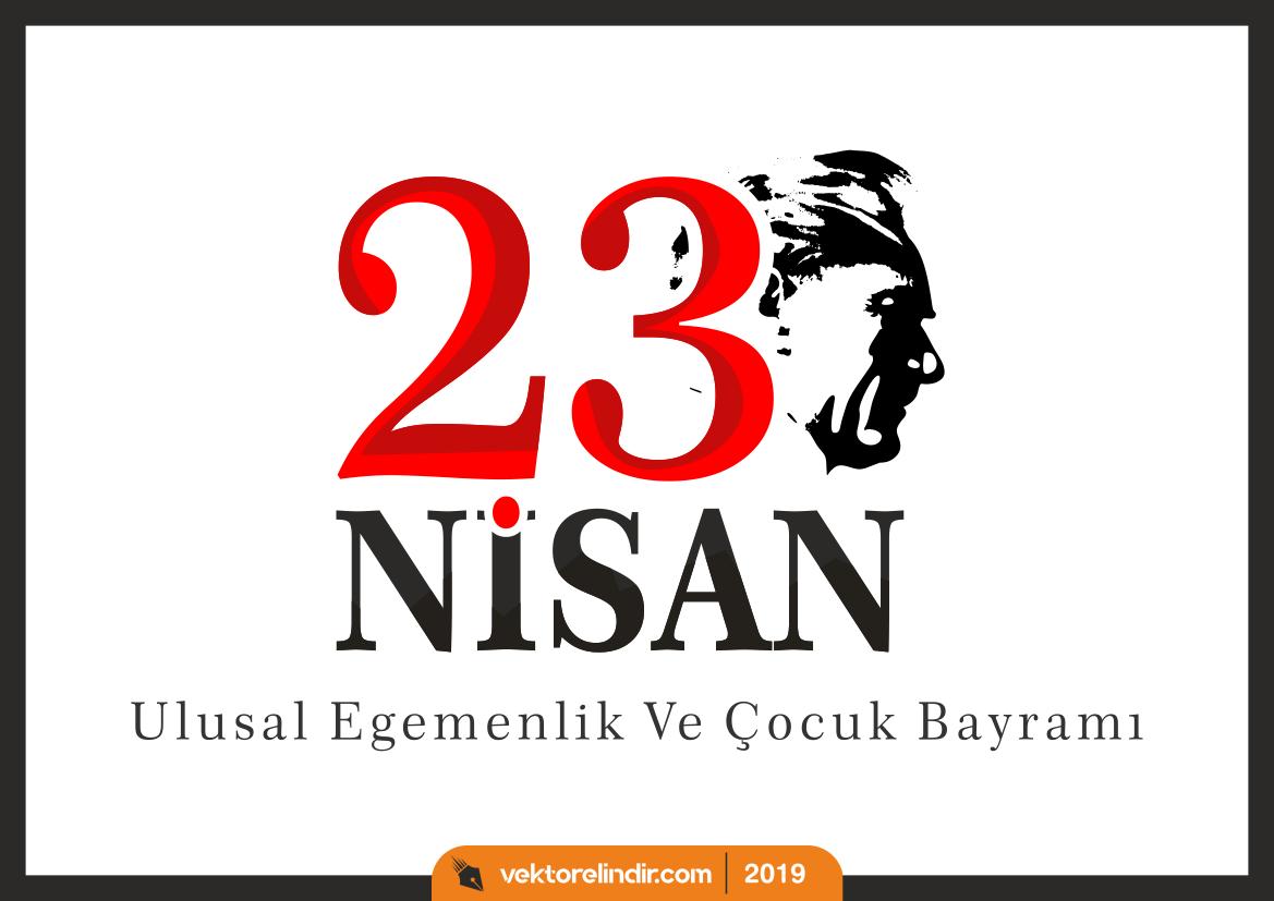 23 Nisan Ulusal Egemenlik ve Çocuk Bayramı 2