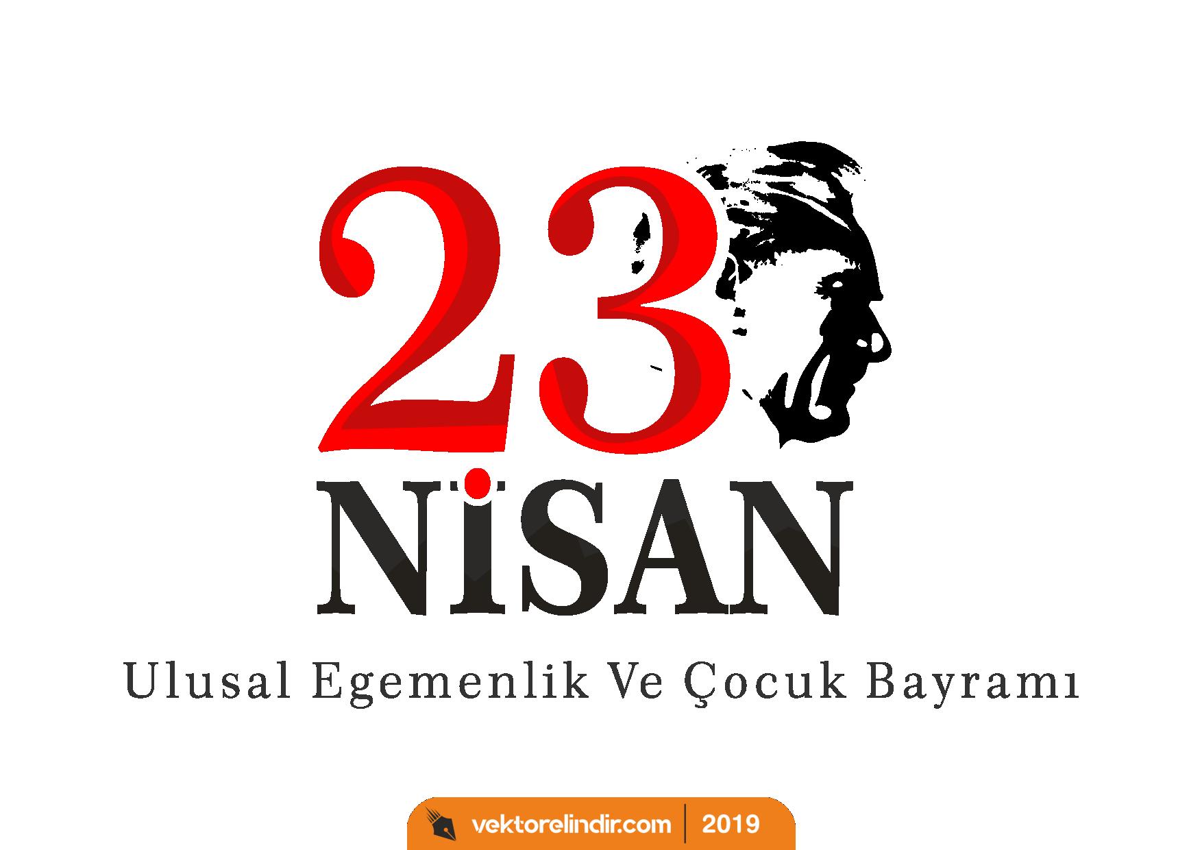 23 Nisan Ulusal Egemenlik ve Çocuk Bayramı 2_1