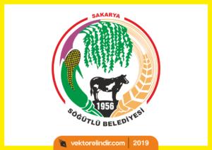 Söğütlü Belediyesi Logo