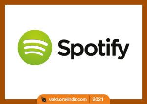 Spotify,logo,png,vektor,cizim