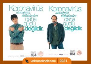 korona-virüs-tedbir-doktor-184-afis-raket-banner