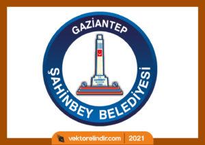 sahinbey,belediyesi,logo,png