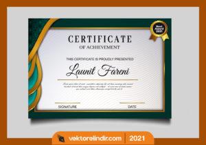 sertifika-belge-diploma-basari-belgesi