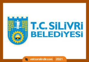 silivri,belediyesi,logo,vektorel