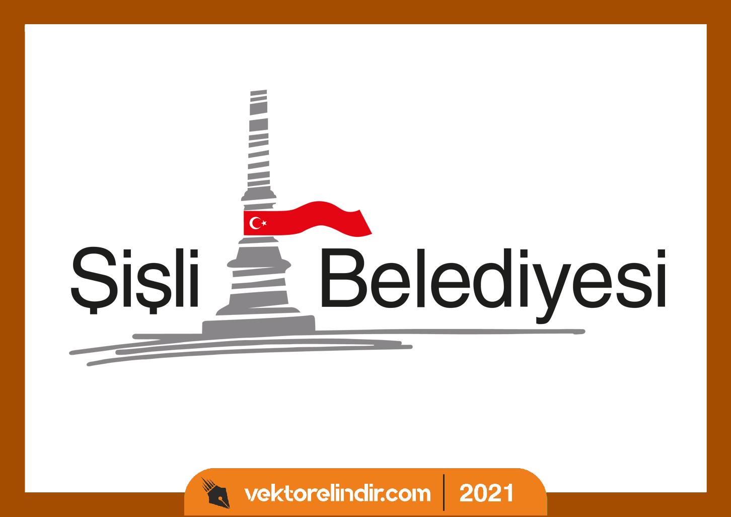 sisli,belediyesi,logo,png