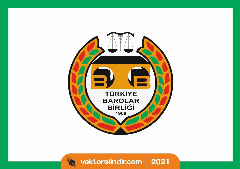 türkiye-barolar-birliği