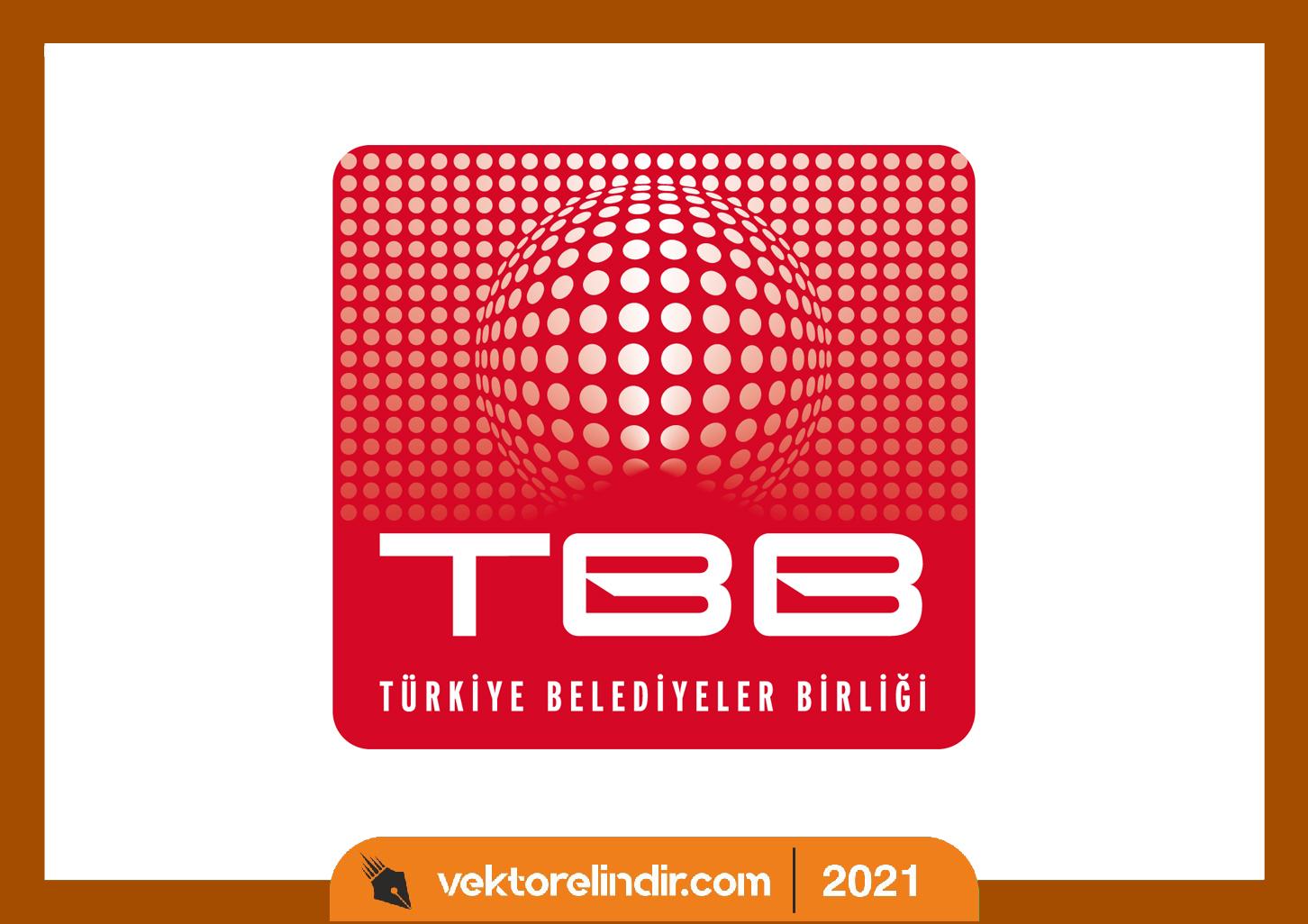 turkiye,belediyeler,birliği,logo